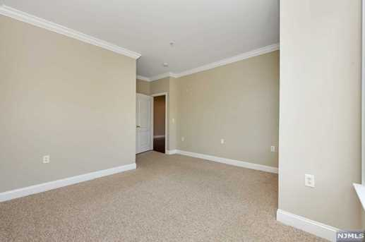 7106 Coventry Court - Photo 12