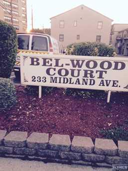 233 Midland Avenue #202 - Photo 1