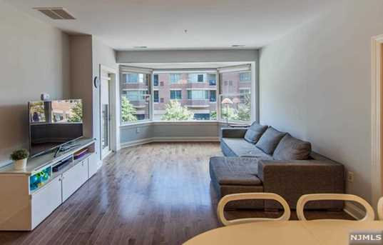 22 Ave At Port Imperial #204 - Photo 7