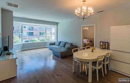 22 Ave At Port Imperial #204 - Photo 5