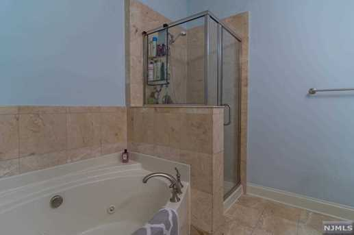 22 Ave At Port Imperial #204 - Photo 16