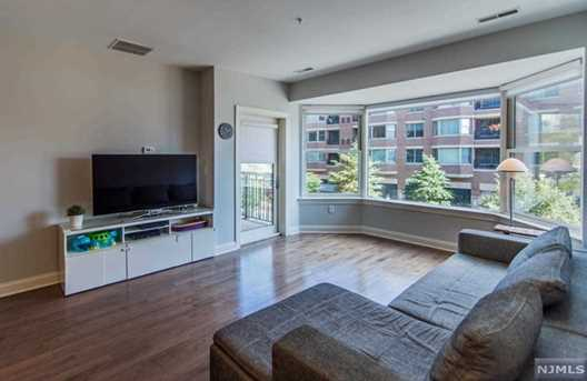22 Ave At Port Imperial #204 - Photo 8
