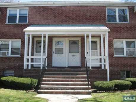 1228 Inwood Terrace #B - Photo 1