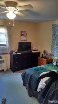 1228 Inwood Terrace #B - Photo 8