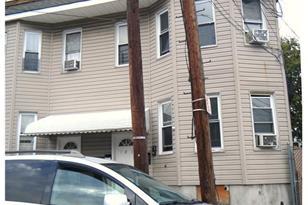 181-183 Montgomery Street - Photo 1