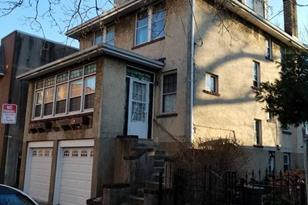 358 Lincoln Avenue - Photo 1
