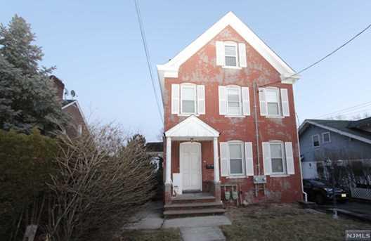 617 Hackensack Street #2 - Photo 1