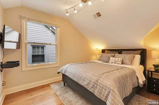 171 Jewett Avenue #2 - Photo 13