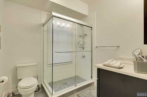 171 Jewett Avenue #2 - Photo 9
