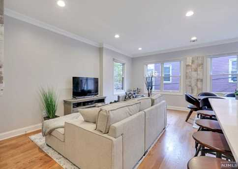 171 Jewett Avenue #2 - Photo 3