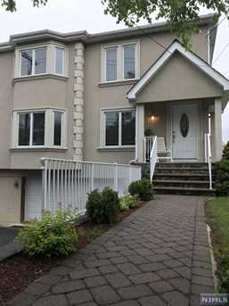 452 Westminster Place - Photo 15