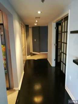 502 Rutledge Court #502 - Photo 5