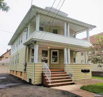 149 Clifton Avenue - Photo 1