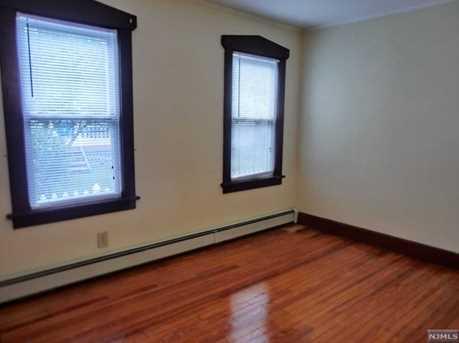 149 Clifton Avenue - Photo 9