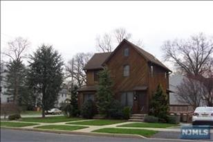 Bergen County, NJ Homes & Apartments For Rent