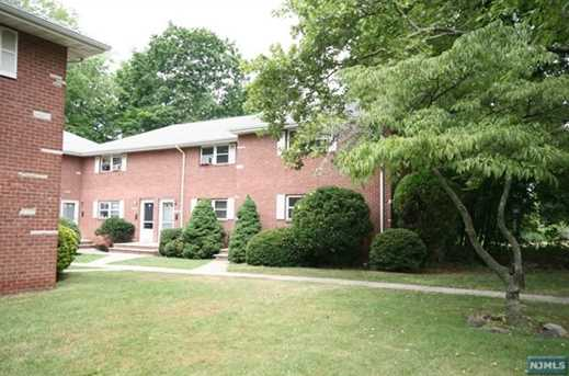 295 Tenafly Road #A - Photo 1