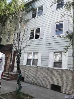311 Lafayette St #1 - Photo 1