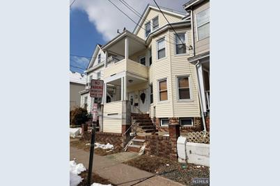 92 W 1st St Clifton Nj 07011 Mls 1910593 Coldwell Banker