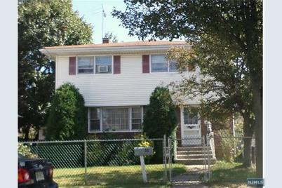 53 Campbell Avenue - Photo 1