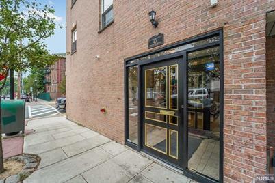 401 Bergenline Avenue #6 - Photo 1