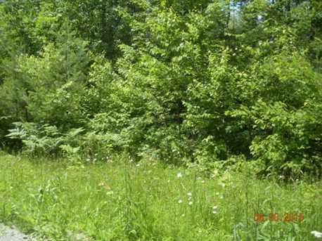 2 White Fawn Trail - Photo 4