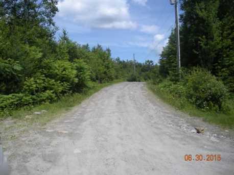 2 White Fawn Trail - Photo 6