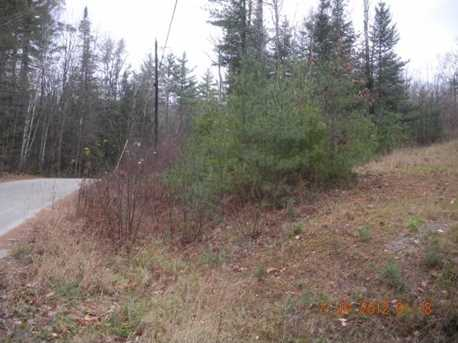 2 White Fawn Trail - Photo 8