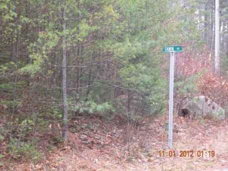 2 White Fawn Trail - Photo 11