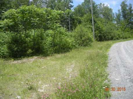 2 White Fawn Trail - Photo 3