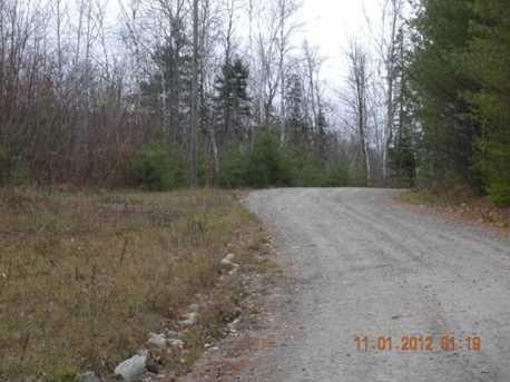 2 White Fawn Trail - Photo 7