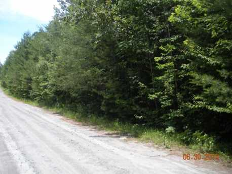 3 White Fawn Trail - Photo 17