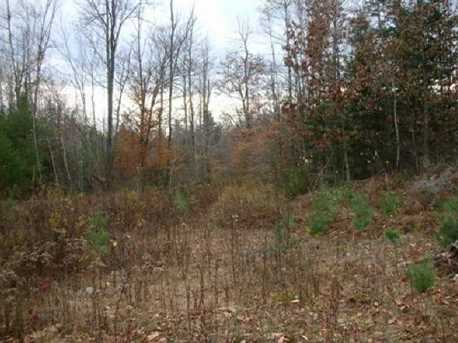 3 White Fawn Trail - Photo 5