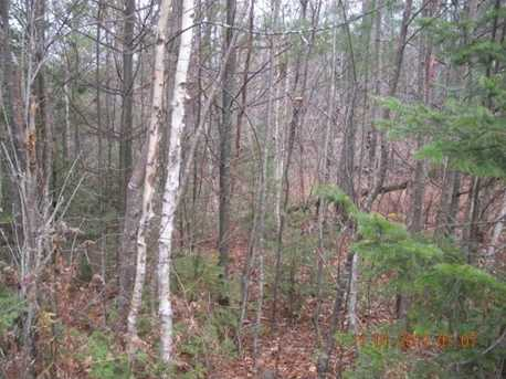3 White Fawn Trail - Photo 7