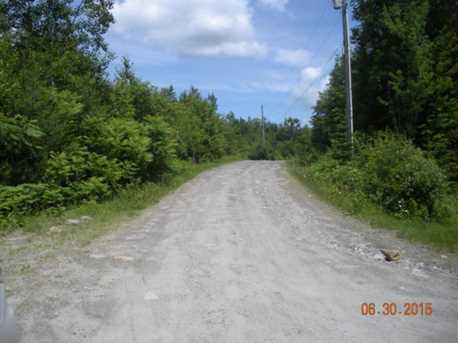 3 White Fawn Trail - Photo 15