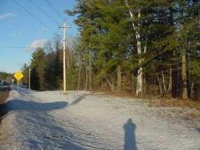 00 Route 16 - Photo 5