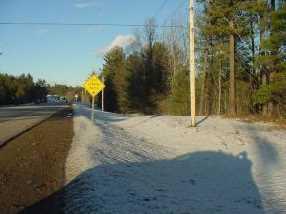 00 Route 16 - Photo 3