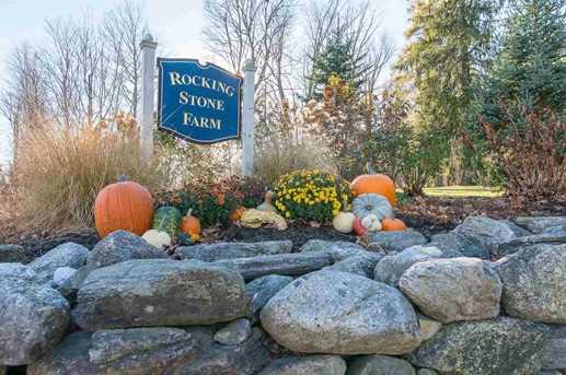 50 Table Rock Way Lot #14 - Photo 1