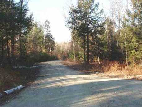 Cole Pond Road #Lot 4 - Photo 1