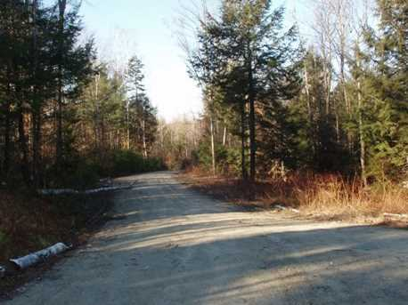 Lot A Cole Pond Road - Photo 1
