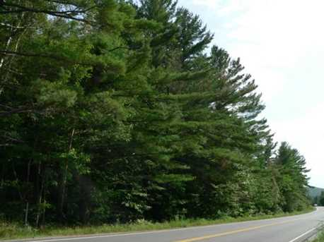 00 Nh Route 118 - Photo 7