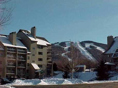 135 East Mountain Rd Mg 1E5 #1E5 - Photo 1