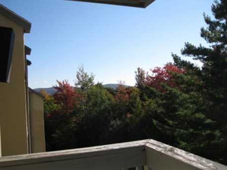 135 East Mountain Rd Mg 1E5 #1E5 - Photo 9