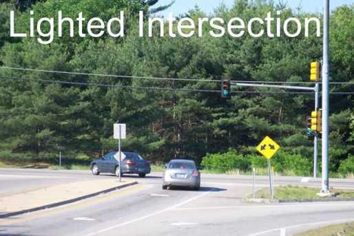 612-644 Pembroke Road - Photo 2