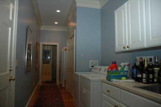 29 Spruce Road - Photo 21