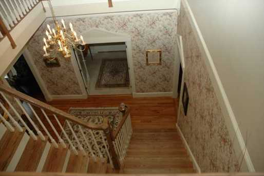 29 Spruce Road - Photo 29