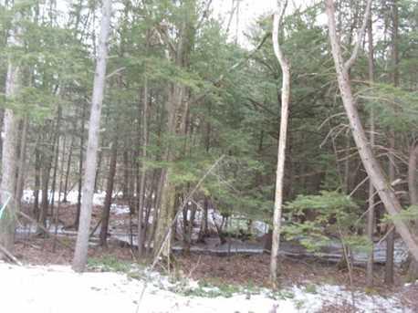 2 Beech Tree Way - Photo 13