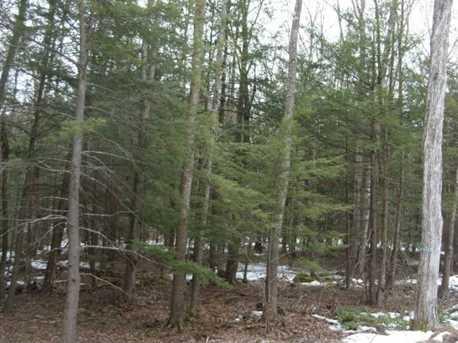 3 Beech Tree Way - Photo 9