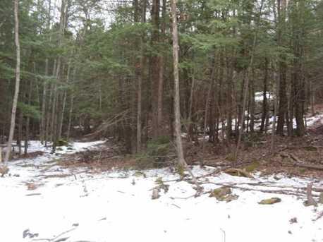 3 Beech Tree Way - Photo 10