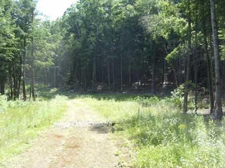 3 Beech Tree Way - Photo 3