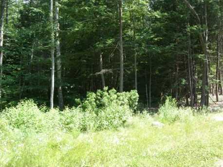 3 Beech Tree Way - Photo 5